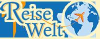 Reisewelt Grafenwöhr