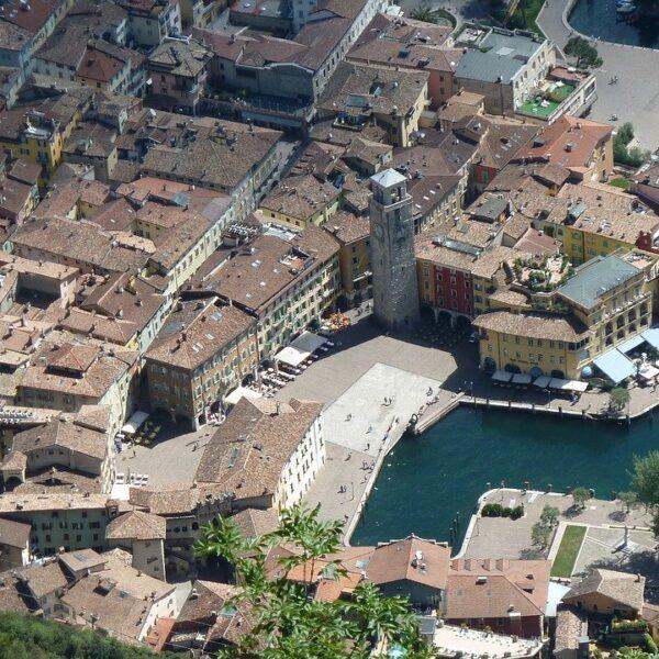 italy, garda, riva del garda-50646.jpg
